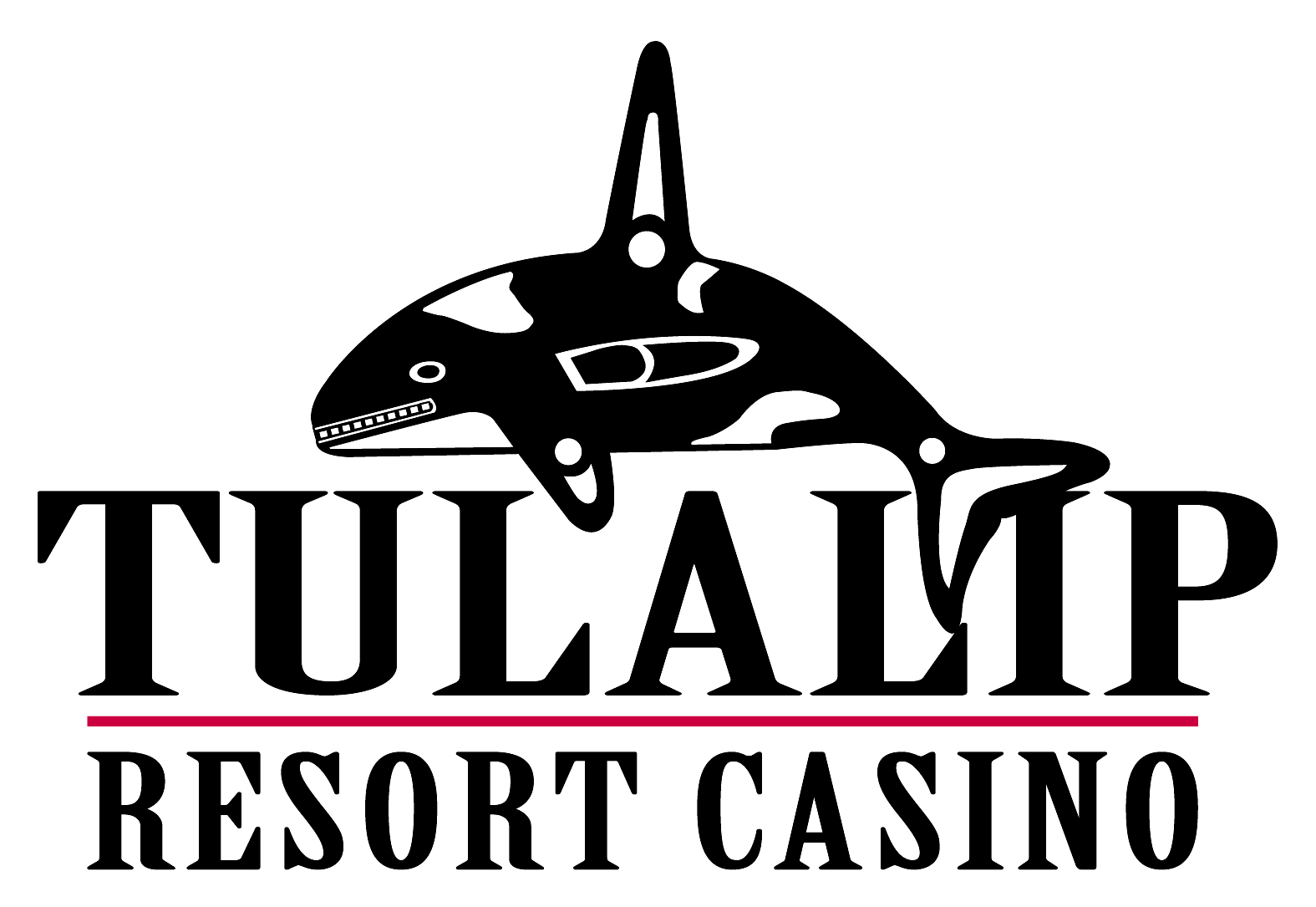 Tulalip casino manager of entertainment casino gambling bill